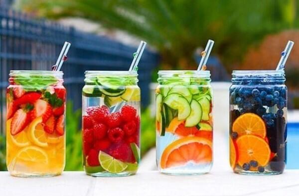 6 Minuman Manis dan Menyehatkan yang Baik Dikonsumsi Saat Berbuka