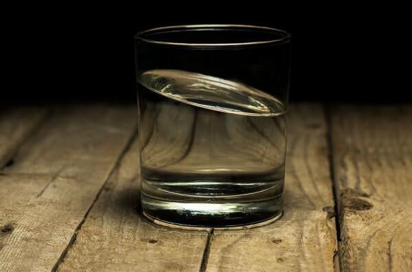 5 Hal Ini Harus Diperhatikan Jika Minum Kopi Saat Puasa