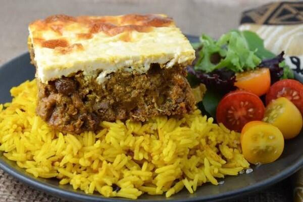 7 Kuliner Khas Afrika Selatan Serba Daging yang Menggiurkan Lidah