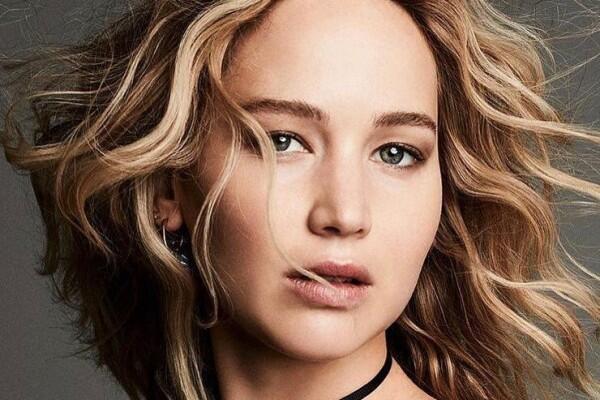 Kabar Bahagia, Ini 5 Fakta Pesta Pertunangan Jennifer Lawrence!