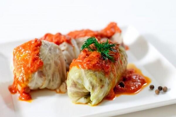 Sedap, 5 Kuliner Polandia ini Dijamin Cocok dengan Lidah Asia