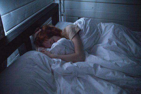 5 Tips Agar Tidur Kamu Berkualitas Selama Bulan Ramadan