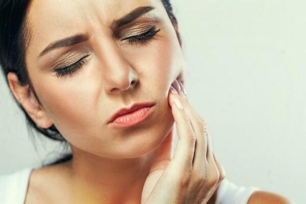Ini 7 Fakta Unik Seputar Gigi Bungsu, Biasanya Tumbuh di Usia 20-an
