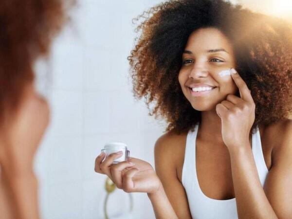 6 Manfaat Dahsyat Berpuasa Bagi Kecantikan, Cewek Wajib Tahu!