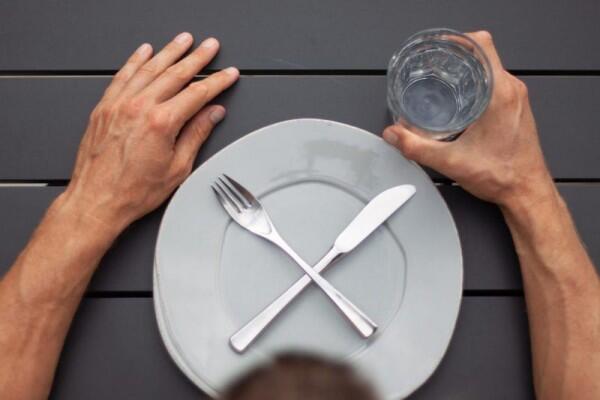 Waspadai 5 Potensi Gangguan Kesehatan Ini Agar Puasa Tetap Lancar