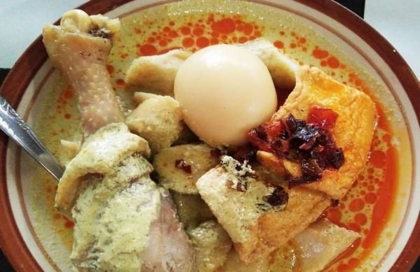 5 Kuliner Khas Pekalongan Ini Rasanya Enak Banget, Cicipi Yuk!