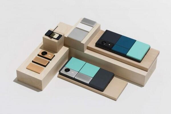 7 Desain Smartphone Paling Aneh Ini Bakal Bikin Kamu Tak Habis Pikir