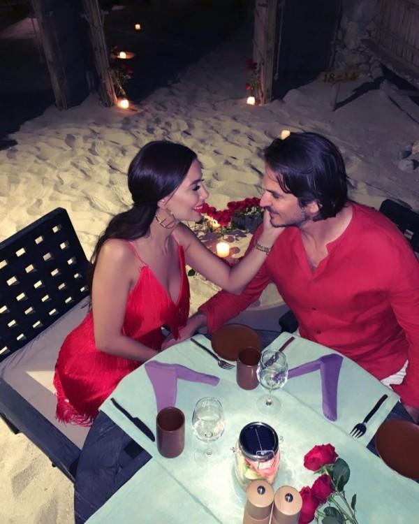 Hei Suami, 7 Kado Ultah Ini Bakalan buat Istri Makin Cinta!