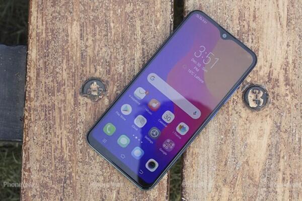 7 Smartphone Keren Harga di Bawah Rp 2 Juta, Gak Bikin Kantong Kering