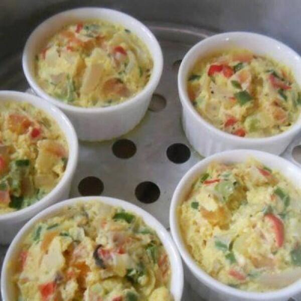 5 Aneka Olahan Telur yang Dijamin Menggugah Selera