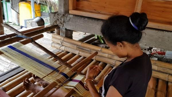 10 Alasan Pilih Kampung Prai Ijing sebagai Tujuan Wisata Budaya Sumba