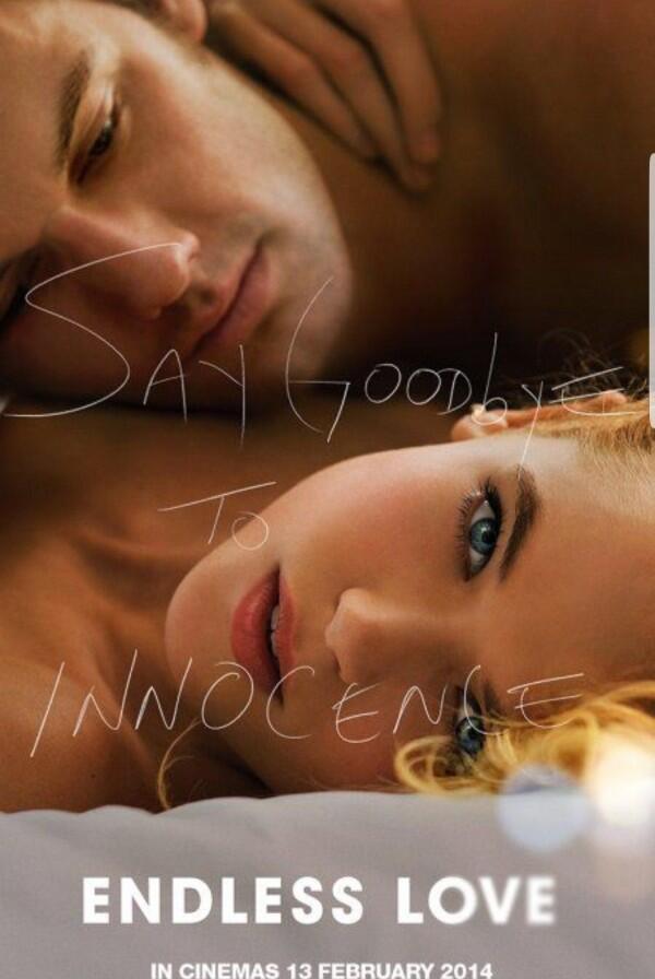 10 Rekomendasi Film Romantisyang Bisa Bikin Kamu Nangis!