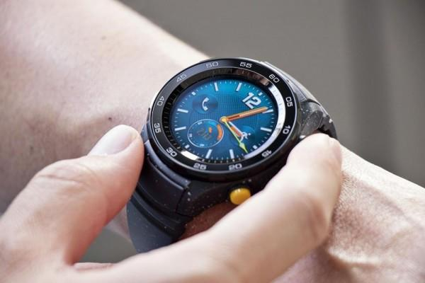 8 Smartwatch Terbaik di Awal 2019, Bikin Tertarik Beli Banget nih!