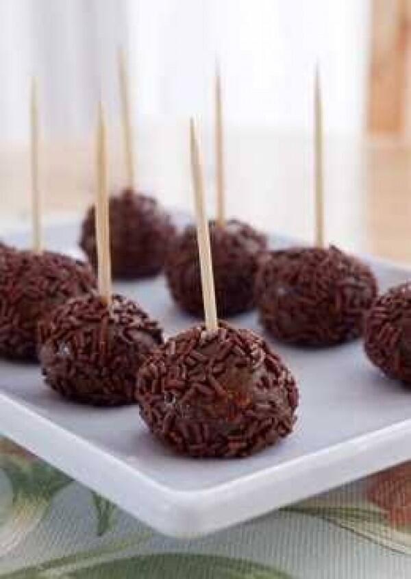 5 Kreasi Camilan dari Biskuit Regal yang Populer, Susah Menolak!
