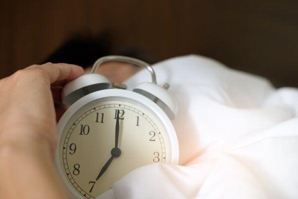 Sering Merasa Lelah? Lakukan 5 Kebiasaan Baru sebelum Tidur!