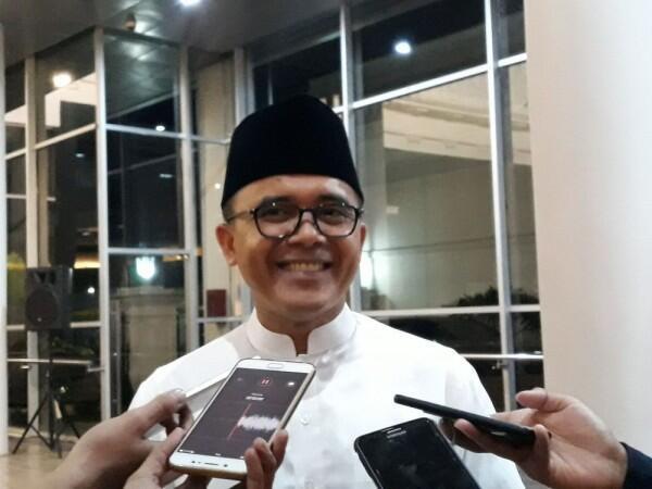 5 Kesepakatan 8 Kepala Daerah Bersama AHY dan Yenny Wahid di Bogor