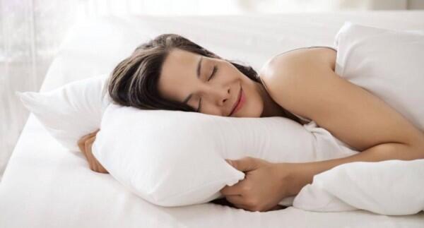 9 Cara Mudah Ini Tak Disangka Bisa Mengurangi Rasa Sakit Kepalamu loh!