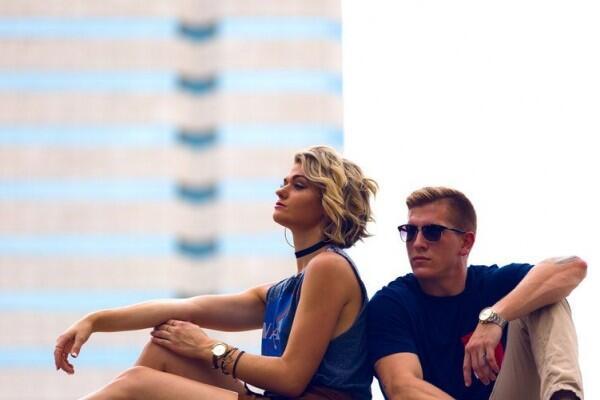 5 Hal yang Bisa Bikin Pasangan Tidak Menghargaimu, Ubah Segera!