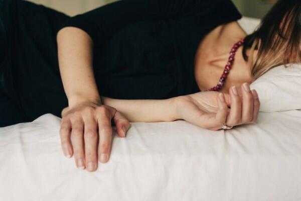 Ketahui 10 Alasan Mengapa Miss V Sakit Saat Berhubungan Intim, Ladies!