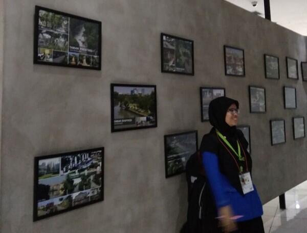 5 Fakta Museum Surabayayang Wajib Kamu Tahu