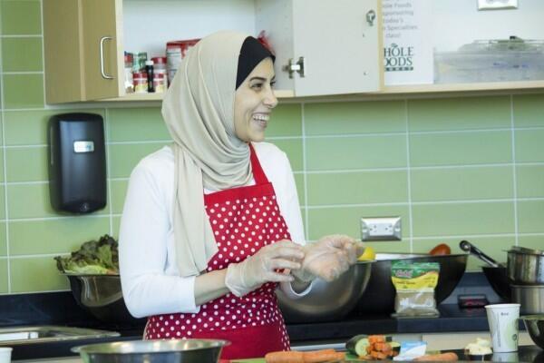 4 Ide Bisnis Unik Selama Ramadan Ini Layak Dicoba