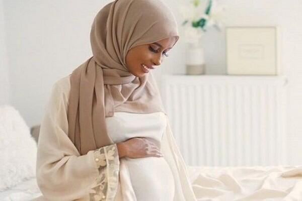 7 Tips Bagi Wanita Hamil Supaya Bisa Puasa Nyaman Selama Ramadan