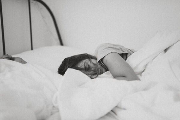 5 Varian Makanan Ini Membuat Tidur Lelap Bebas Insomnia