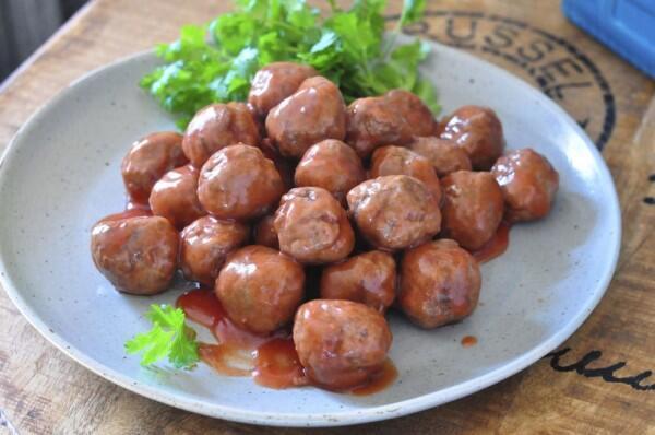 6 Olahan Bakso Praktis Ini Cocok Dimasak Saat Sahur, Enak Banget!