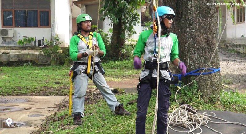 3 Komunitas Ekstrim yang Ada di Daerah Bogor, Udah Tahu Belum Gan?