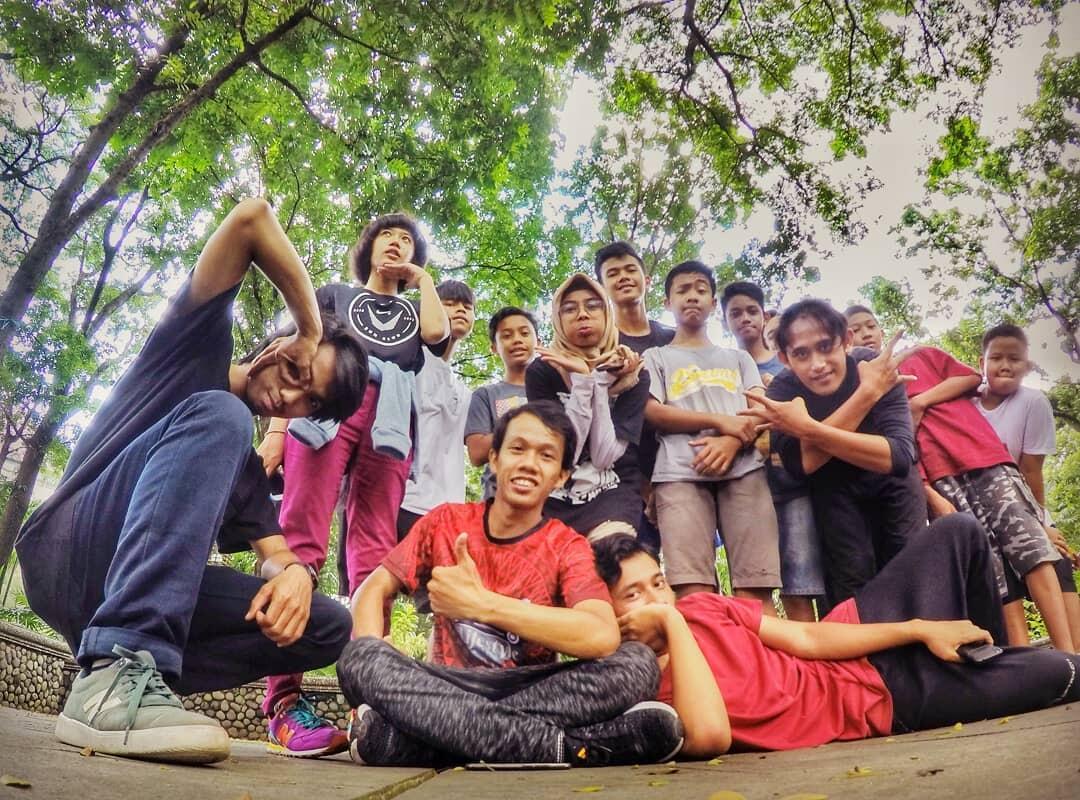 Komunitas-Komunitas di Malang yang Ngajakin Kamu Hidup Sehat
