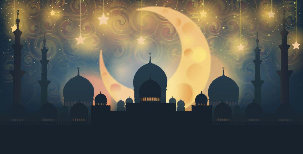 Berbagai Istilah Khas dI Bulan Ramadhan