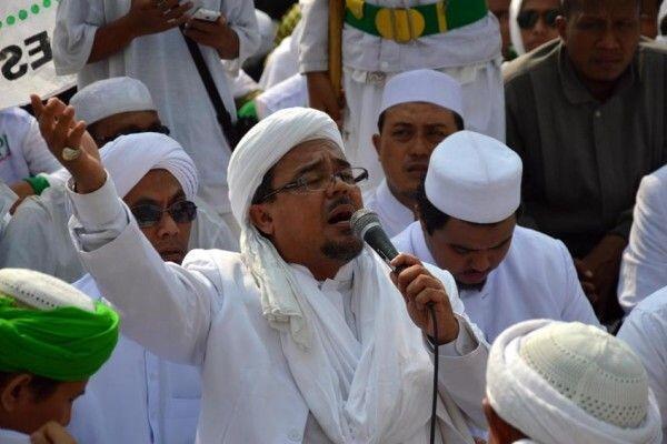 BPN Pastikan Prabowo di Jakarta dan Tidak Turun Saat Aksi 22 Mei