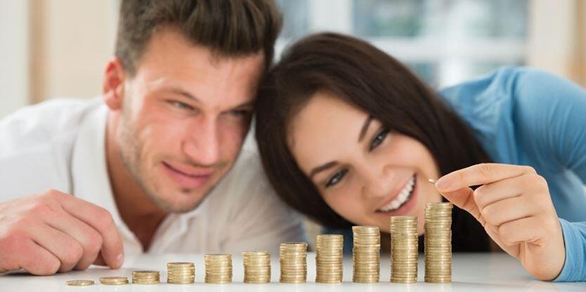 15 Tips Mengatur Uang ala Raditya Dika, merubah uang Pas-pasan jadi Milyaran