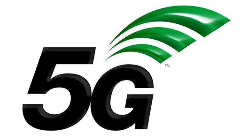 WOW!!! Sinyal 5G Ternyata Bisa Mempengaruhi Akurasi Prakiraan Cuaca Sebesar 30% !!!