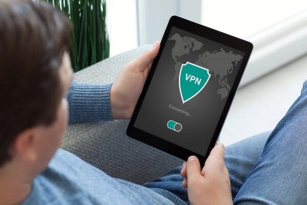 5 Aplikasi VPN Terbaik Agar Internetan Lancar, Semua Gratis!
