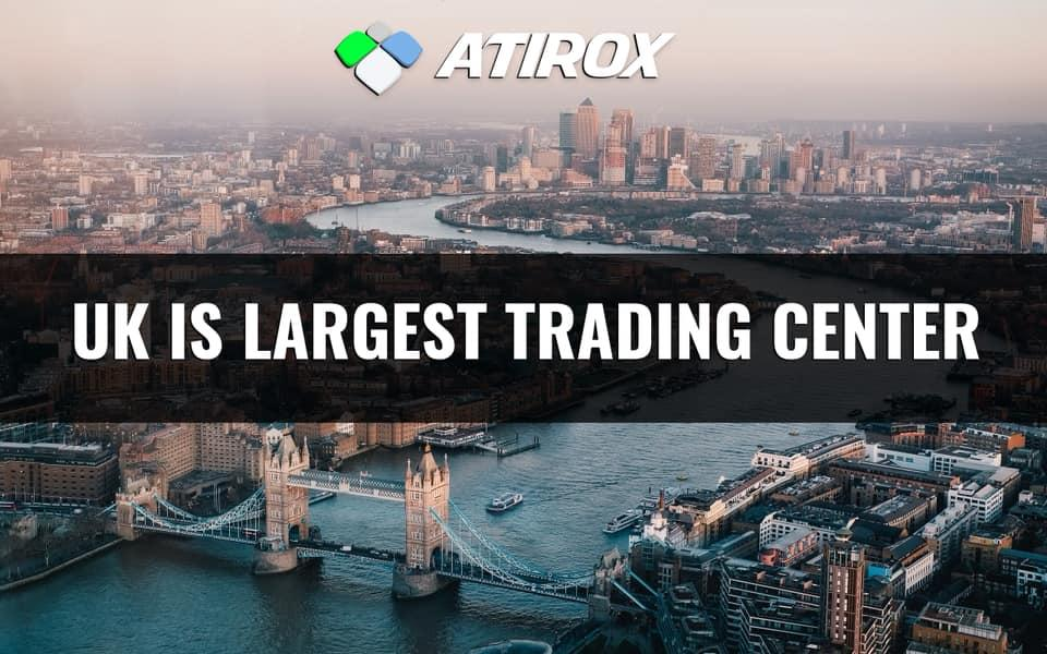 ATIROX BROKER REVIEW - Page 4 10119217_20190524101100
