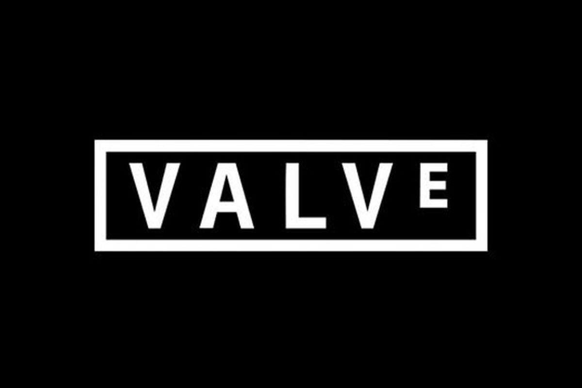 Half-Life 2 Akan Di Remake Oleh Developer World War Z?