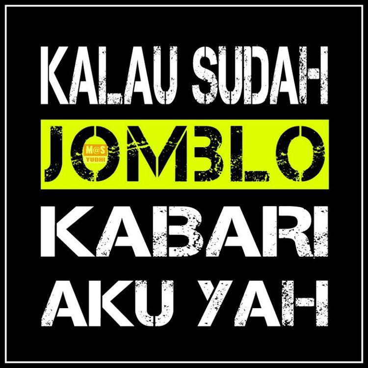 Pengancam Jokowi, Hermawan Susanto Akan Numpang Nikah di Polda