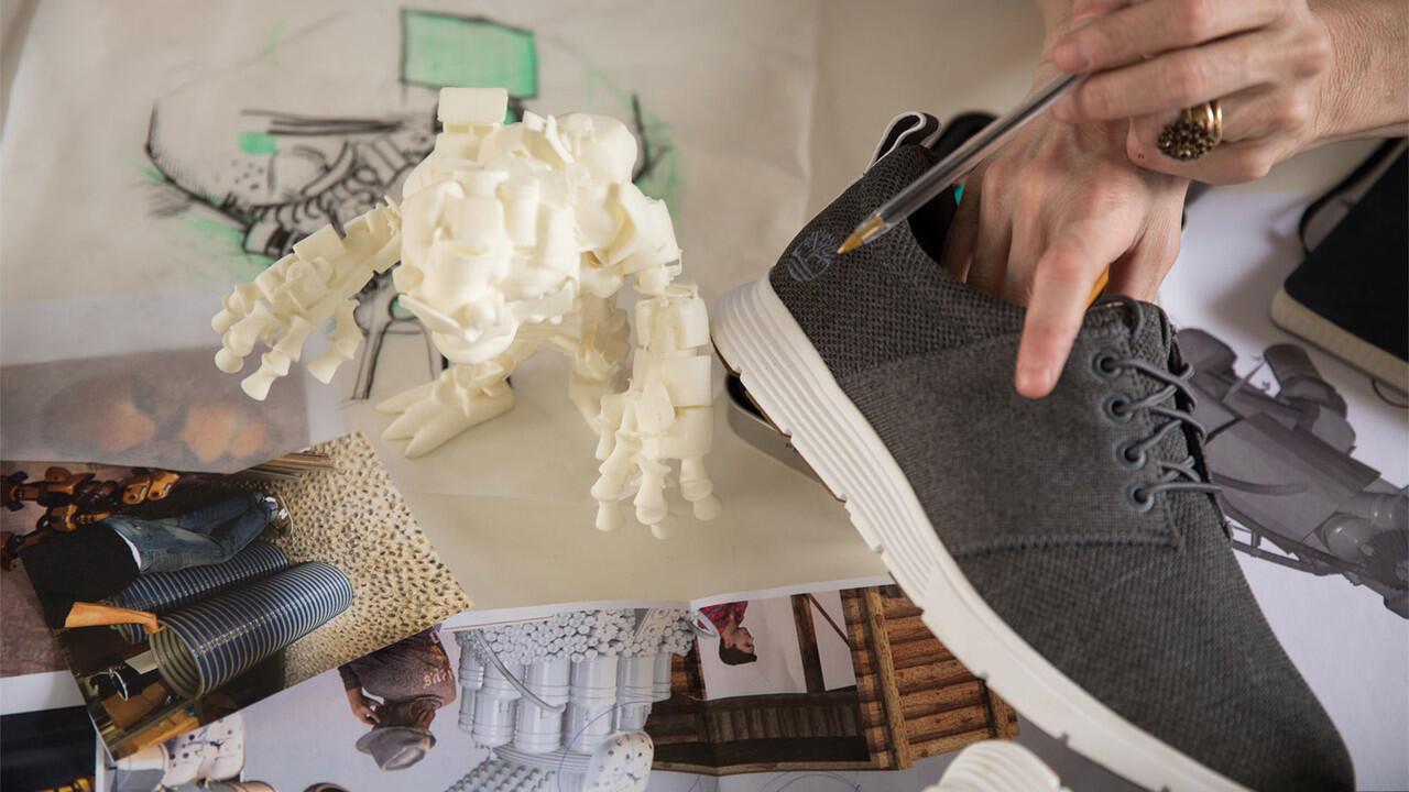 Tren Fashion Ramah Lingkungan Ini Diterapkan oleh Brand Timberland, Cekidot!