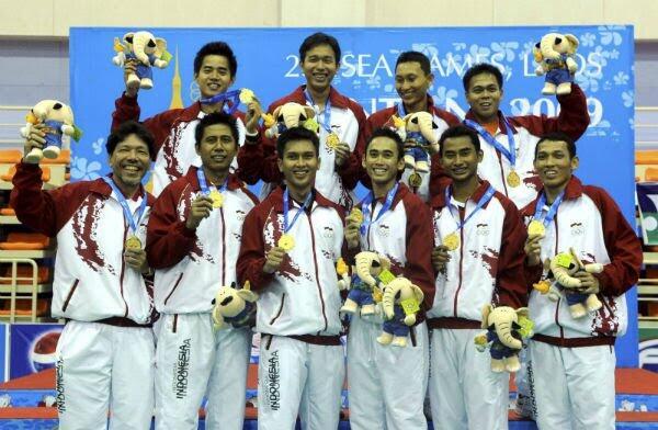 Keistimewaan Indonesia Dibandingkan Korea dan Negara Lainnya, Nomer 6 Tidak Disangka