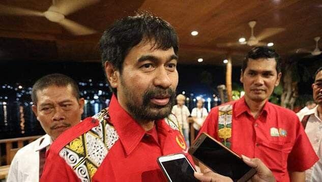 Aceh Minta Refrendum, Ini Alasannya !