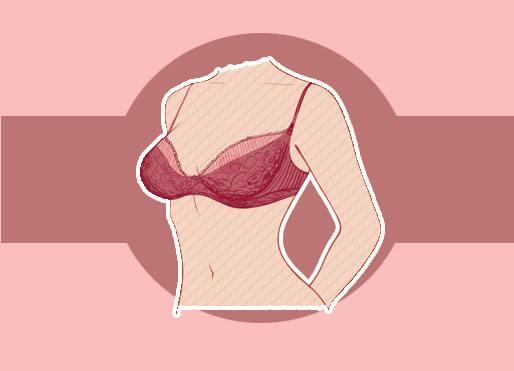Apa syarat mempertahankan payudara pada kanker payudara?