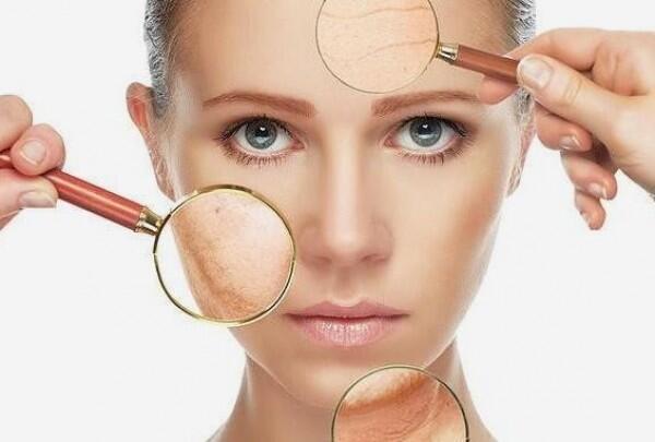 5 Manfaat Madu bagi Kulit Wajah, Sehat dan Cantik Paripurna