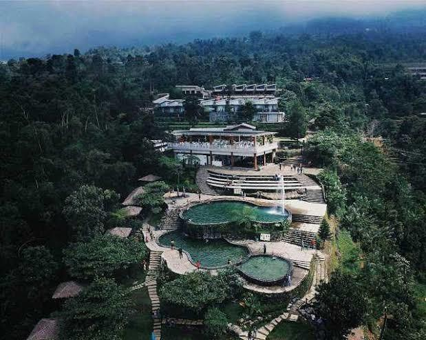 [TOP 5] Destinasi Wisata Semarang & Sekitarnya Yang Wajib Agan Kunjungi
