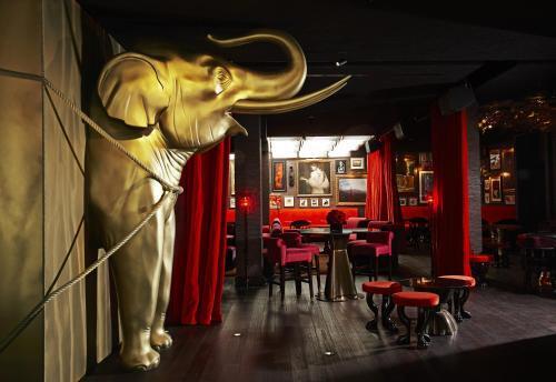 Rekomendasi Hotel Terbaik di Singapura Untuk Agan yang Ingin Traveling ke Sana
