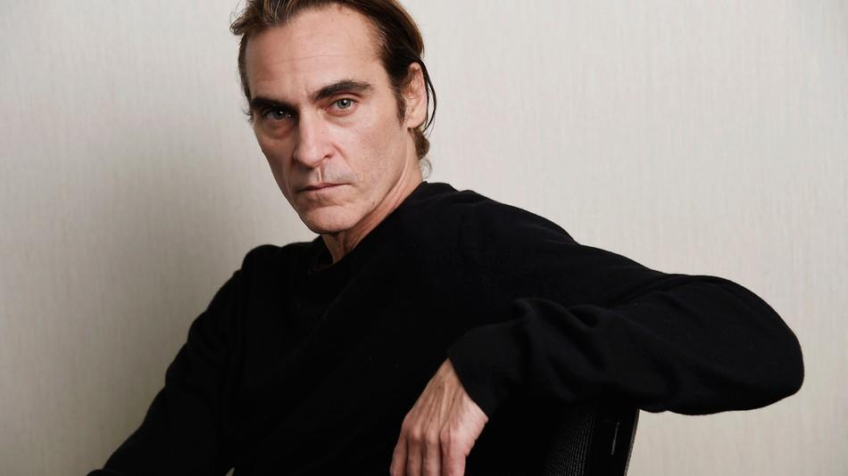 Beberapa Aktor-Aktris Papan Atas Pernah Menolak Kerja Sama Dengan Marvel