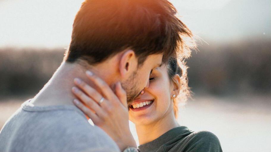 6 Hal yang Tidak Boleh Dilakukan Ketika Kencan Pertama di Mata Perempuan