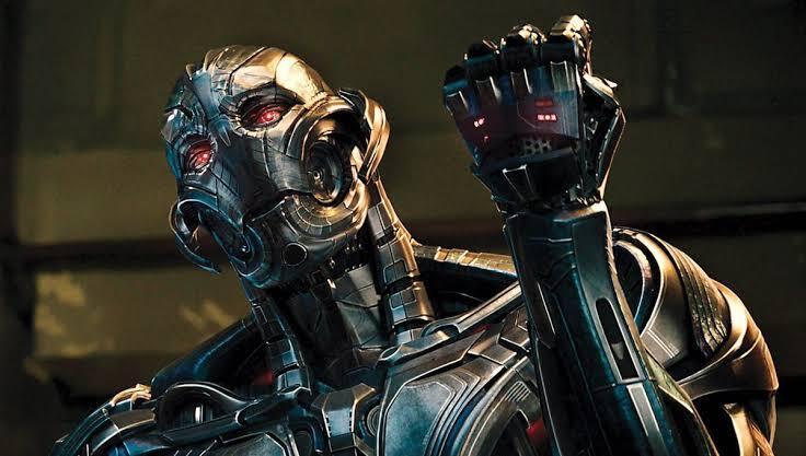 9 Skandal terheboh Marvel Cinematic Universe