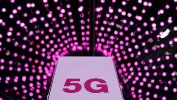 Biaya proyek 5G eropa membengkak pasca di blacklistnya huawei
