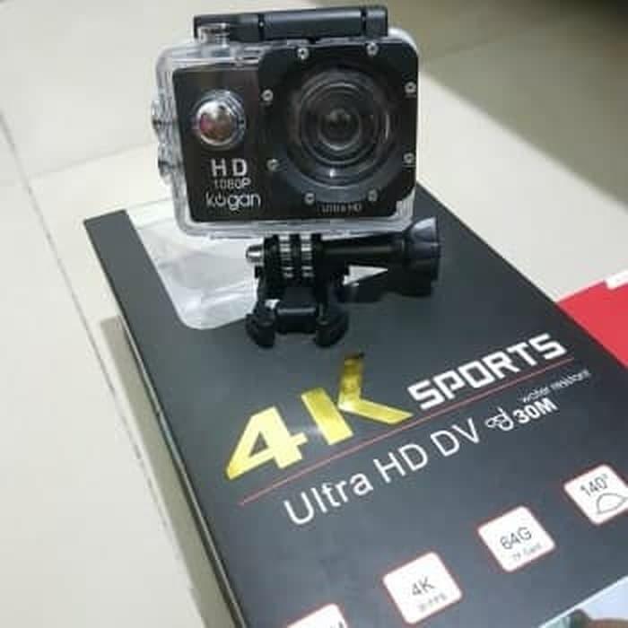 Action cam murah cuma 250ribu.. Jangan dibeli!!! Ntar nyesel!!!